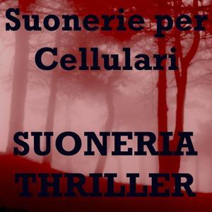 Suoneria thriller