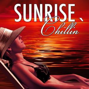 Sunrise Chilling, Vol. 2