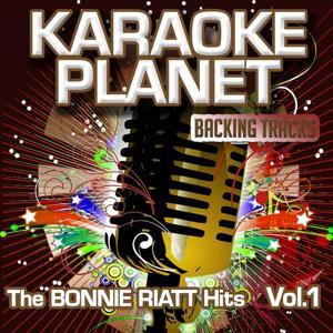 The Bonnie Raitt Hits, Vol. 1