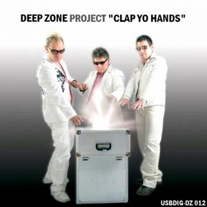 Clap Yo Hands