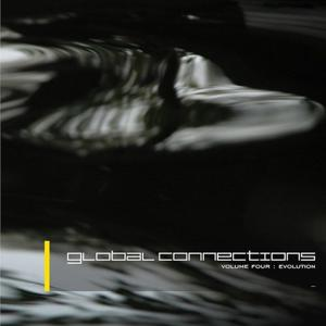 Global Connections - Volume 4 - Evolution