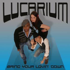 Bring Your Lovin' Down