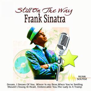 Frank Sinatra, Vol.1