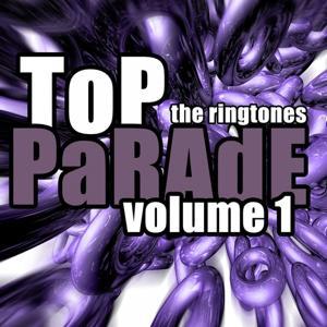 Top Parade, Vol. 1