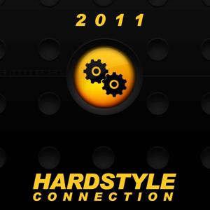 Hardstyle Connection 2011