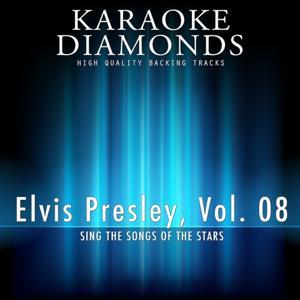 Elvis Presley - The Best Songs, Vol. 8