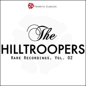 Rare Recordings, Vol.2