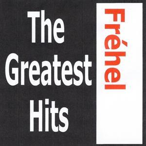 Fréhel - The greatest hits