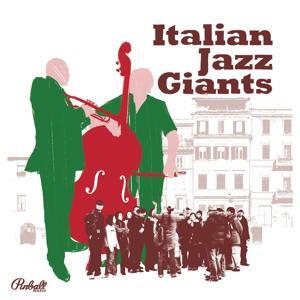 Italian Jazz Giants