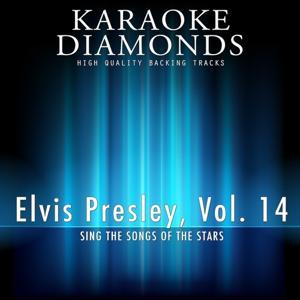 Elvis Presley - The Best Songs, Vol. 14