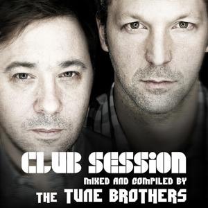 Club Session, Vol. 2