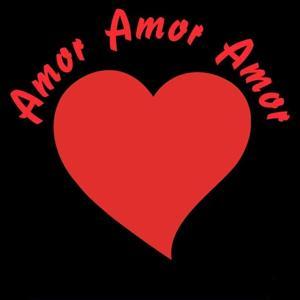 Amor Amor Amor