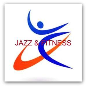 Jazz & Fitness