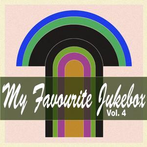 My Favorite Jukebox, Vol. 4 (All Time Favorite Rock´n´Blues Hits)