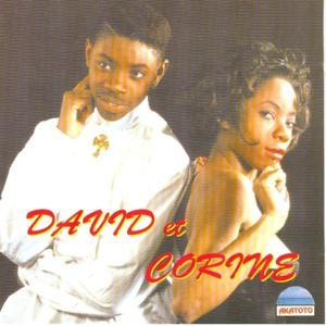 David Et Corine