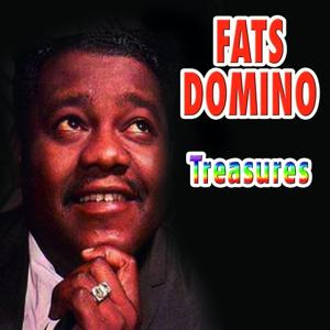 Fats Domino Treasures