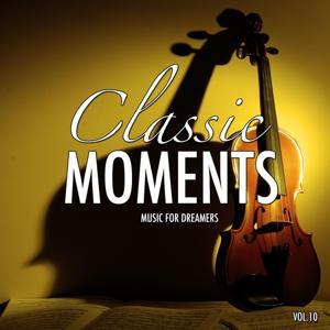 Classic Moments, Vol.10