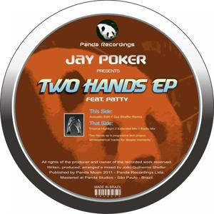 Two Hands (Remixes)