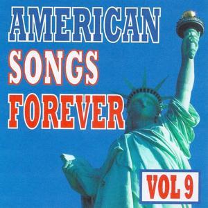 American Songs Forever, Vol. 9