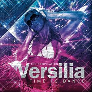 The Versilia Compilation