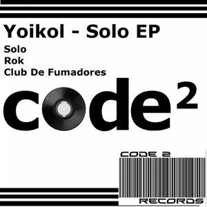 Solo EP