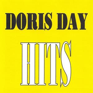 Doris Day - Hits