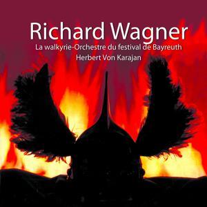 Wagner : La Walkyrie (Die Walküre)