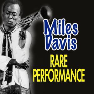 Rare Performance