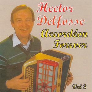 Accordéon Forever Volume 3