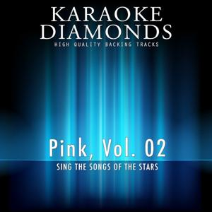 Pink - The Best Songs, Vol. 2