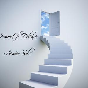 Aimée Sol (A Godsend Voyage of Lounge & Chill Out)