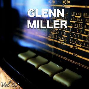 H.o.t.s Presents : The Very Best of Glenn Miller, Vol. 2