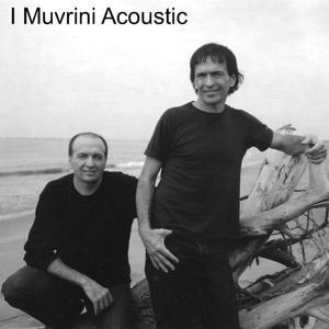 I Muvrini Acoustic