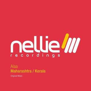 Maharashtra / Kerala