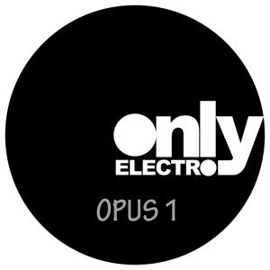 Only Electro Opus 1