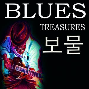 BluesTreasures