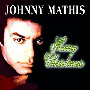 Fröhliche Weihnachten mit Johnny Mathis