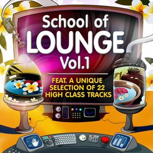 School of Lounge, Vol.1 (22 High Class Tracks of Musicians Graduation)