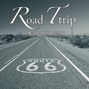 Road Trip, Vol.5