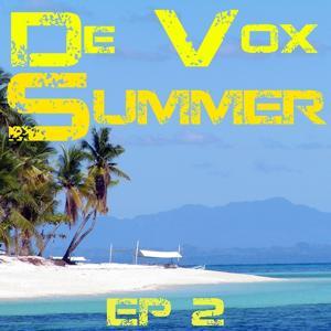 Summer Ep 2