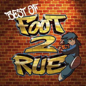 Best of Foot 2 rue