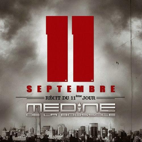 11 septembre 2004