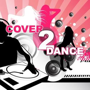 Cover 2 Dance