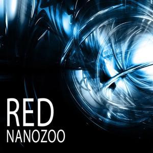 Nanozoo