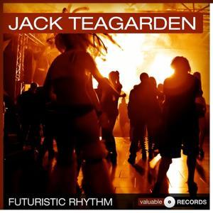 Futuristic Rhythm