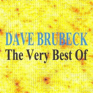 Dave Brubeck : The Very Best of
