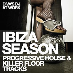 Ibiza Season