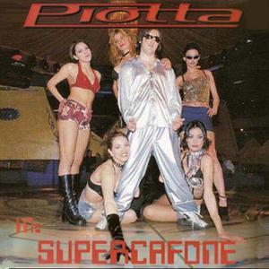 Supercafone ('99 Mix)
