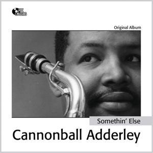 Somethin' Else (Original Album)