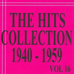 The Hits Collection, Vol. 16